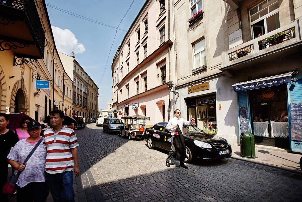 fotografia-slubna-krakow-016.jpg