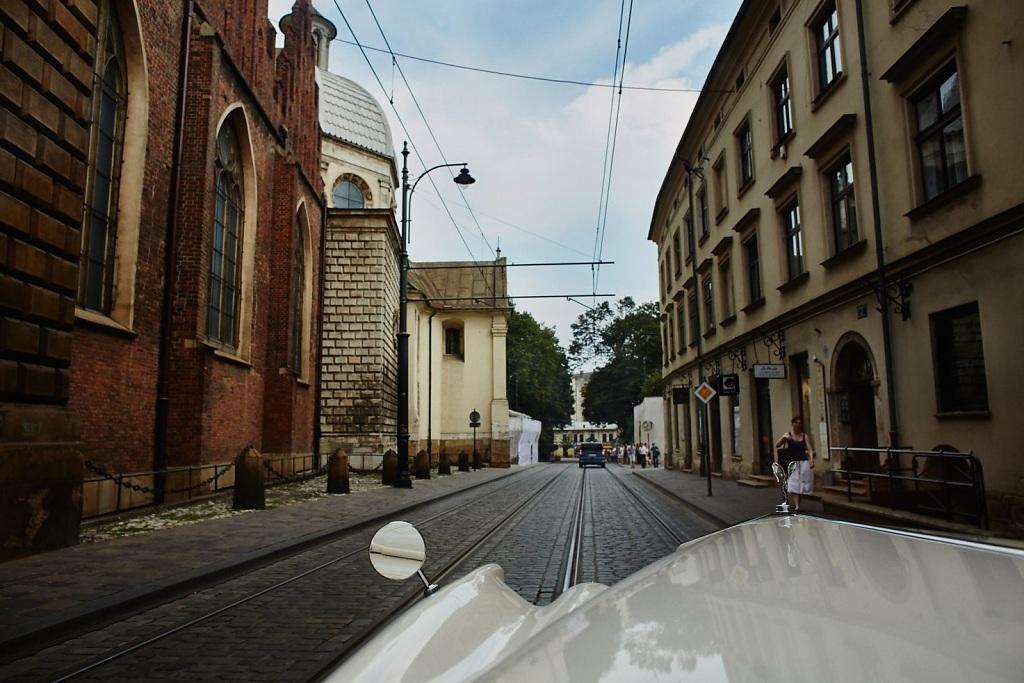 fotografia-slubna-krakow-027.jpg